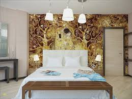chambre interiors spa mixte charmant beau chambre a coucher surface