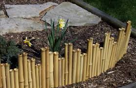 Patio Fence Ideas by Pergola Cheap Bamboo Fencing Rolls Dazzling Lowe U0027s Reed Fencing