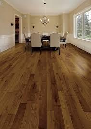 Golden Oak Laminate Flooring Multiply Golden Oak Hand Distressed U0026 Lacquered Tf21 Engineered