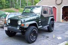 wrangler jeep forum custom 2001 jeep wrangler project page 41