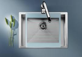 Roca Kitchen Sinks Stainless Steel Kitchen Sink By Roca New X Tra Sink