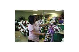 florist jacksonville fl kuhn flowers donating memorial wreaths and flowers for funerals