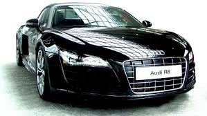 cars com audi what country are audi cars made in reference com