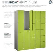 locker siege social metal lockers small lockers lockers uk locker shop uk