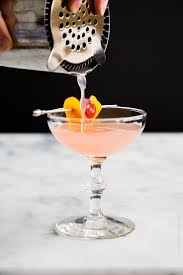 pink martini drinks 20 best pink drinks for valentine u0027s day recipes for valentine u0027s