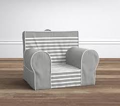 best 25 kids lounge chair ideas on pinterest bedroom lounge