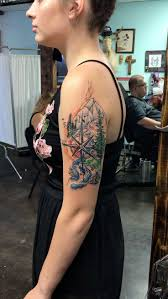 18 best tattoos i have tattooed images on pinterest tattoo