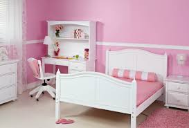 Desk Beds For Girls by Study Environments For Small Spaces With Kids Loft Bed With Desk