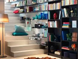 Ikea Usa Bookshelves by 98 Best My Ikea Playbook Images On Pinterest Outdoor Spaces