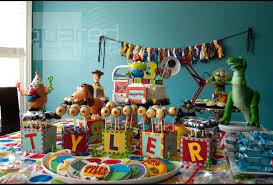 toystory birthday afoodaffair me