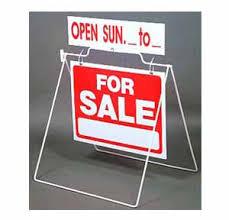 a frames for sale denver a frames signs sidewalk signs a boards sandwich board