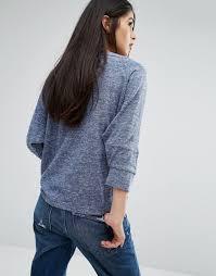 reebok designer shoes online reebok back zip sweatshirt blue