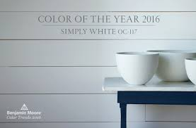 2016 color of the year benjamin moore color of year and trends for 2016 designedbykrystleblog