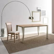sedie per sala da pranzo tavoli e sedie da pranzo avec sedia per sala da pranzo rosemary