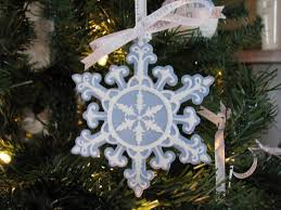141 best wedgwood ornaments images on