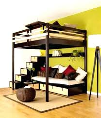 Bunk Bed Ideas For Small Rooms Room Ideas With Bunk Beds Liftechexpo Info