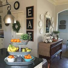 eat in kitchen decorating ideas pin by craig brubaker on organization fruit