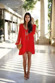 2015 fashion plus size short chiffon dress club wear
