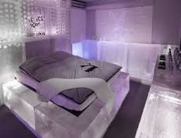 design hotel berlin hospitalityinside itb berlin until 2017