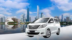mpv toyota mpv transfer for guangzhou u0026 hong kong klook