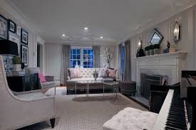 silver living room ideas traditional living room