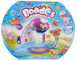Where Can You Buy Door Beads by Amazon Com Beados Quick Dry Design Station Toys U0026 Games