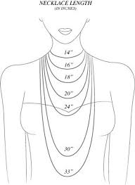 necklace length picture images Necklace length chart etsy jpg