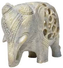 Indian Christmas Decorations Wholesale by Wholesale Holiday U0026 Christmas Gifts Elephant Figurine Buy In