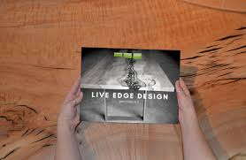 Furniture Designs Welcome To Live Edge Design Remarkable Natural Custom Furniture
