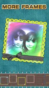 photo sketch pro u2013 my picture with pencil draw cartoon effects on