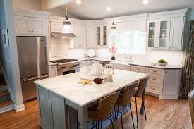 Style Of Kitchen Design Advance Design Studio Blog Remodeling Contractors In Barrington