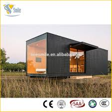 Low Cost Home Low Cost Kit Homes Low Cost Kit Homes Suppliers And Manufacturers