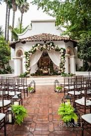 Wedding Venues Los Angeles 18 Visually Spectacular Los Angeles Wedding Venues Beverly Hills