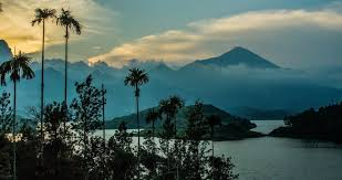 A Place Kerala Tourism Tourist Places In Kerala Kerala Tour Packages