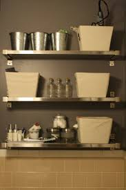 marching bathroom organization house the hill don underestimate