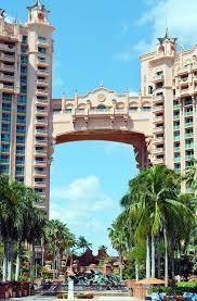 54 best atlantis resort images on pinterest nassau bahamas