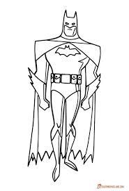 batman monster truck coloring pages 30 best desenhos para colorir images on pinterest drawings