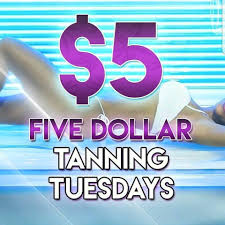the tanning club of florence home facebook
