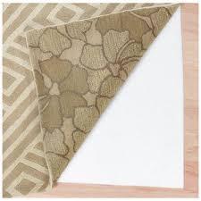 Rug Gripper Pad For Carpet Rug Pads You U0027ll Love Wayfair