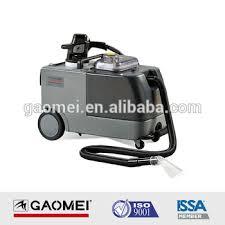 mousse seche pour canapé automatique mousse sèche machine de nettoyage d ameublement canapé