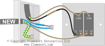 double light switch wiring double light switch wiring diagram wiring diagram website