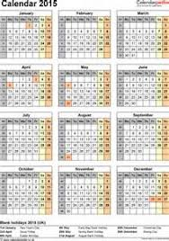 2014 calendar template western australia resume pdf download
