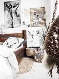 my home kate young design