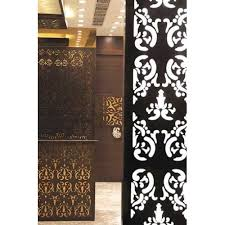 decorative wood panels wall buy decorative wood panels at best price in india woodzon