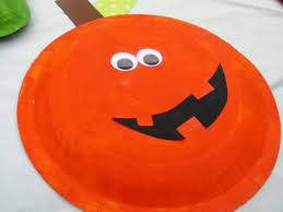 Childrens Halloween Craft Ideas - 7 cute halloween craft ideas for kids parenting