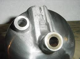 43100 045 030 panel comp rear brake z50m vintage honda