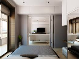 Rideau Separation Piece by Studio Apartment Separation Nyc Studio Apartment Living