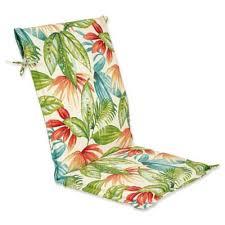 Patio Lounge Chair Cushions Buy Patio Lounge Chair Cushions From Bed Bath U0026 Beyond