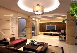 wohnzimmer deckenbeleuchtung ideen kühles deckenbeleuchtung wohnzimmer deckenbeleuchtung