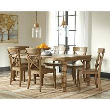 Dining Tables And Chairs Sale Dining Tables Marvelous Beautiful Decoration Dining Table And